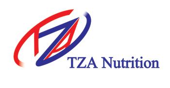 Tay Za Aung Company